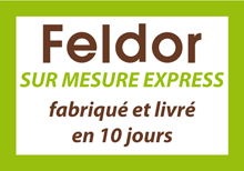 feldor-express
